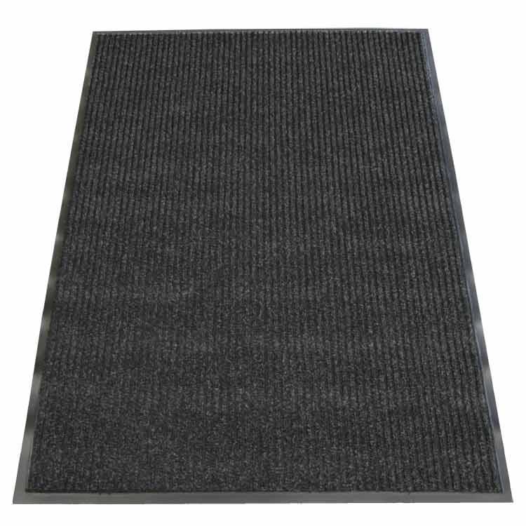 Rubber Flooring Kitchen: Rubber-Cal Rubber Mats & Flooring